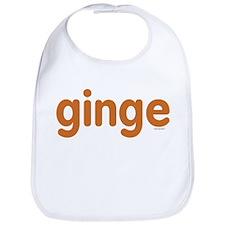 Ginge Bib