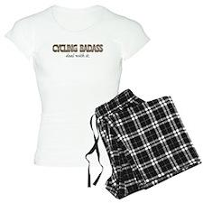 more sports activities w/this design Pajamas