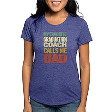 Blue Dragon design T-Shirt