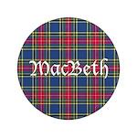 Tartan - MacBeth 3.5
