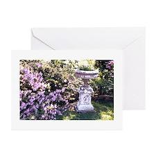 Botanical Greeting Cards (Pk of 20)