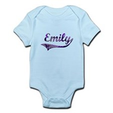 Cute Breaking dawn jacob Infant Bodysuit