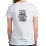 Cute Lady jane grey Tee