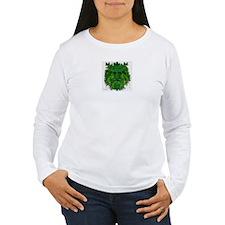 Funny C c T-Shirt