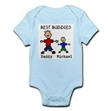 Unique New baby Onesie