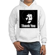 The Thank You Series Hoodie