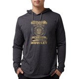 Cool Swtor Sweatshirt