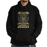 Swtor Long Sleeve T-Shirt