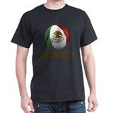 Team Mexico T-Shirt