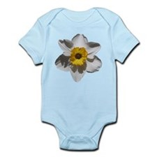 Daffodil Infant Bodysuit