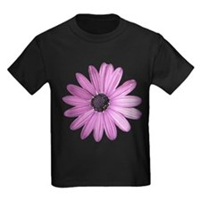 Purple Daisy T