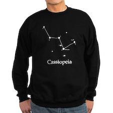 Cassiopeia Sweatshirt