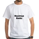 Maximus Rocks Shirt