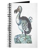 Dodo Nest Journal