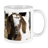Boer Kid Goat Mug