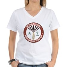 Keystone XL Pipeline Shirt
