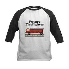 Future Firefighter Tee