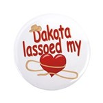 Dakota Lassoed My Heart 3.5
