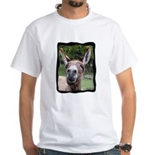 Unique Donkey Shirt