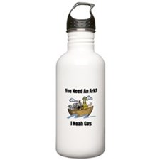 Noah Guy Water Bottle
