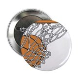 Basketball117 2.25&quot; Button (10 pack)