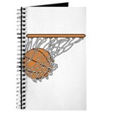 Basketball117 Journal