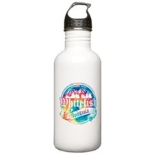 Whitefish Old Circle 2 Water Bottle