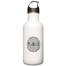 TBI Water Bottle