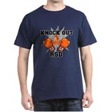 Knock Out RSD T-Shirt