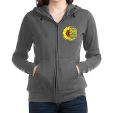 Happy Pi Day Women's Raglan Hoodie