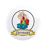 WORLDS GREATEST CRYBABY CARTOON 3.5