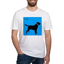 iLab Shirt