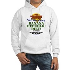 Banana Republic Sweatshirts Hoodies
