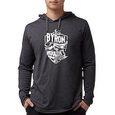 Cute Dad hockey Shirt