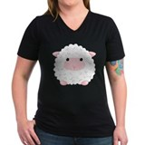 Little Sheep Shirt