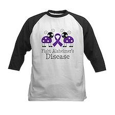 Fight Alzheimer's Tee