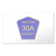 Cute Walton Decal