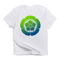 Oda Mokkou(GB) Infant T-Shirt