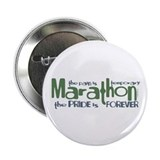 Marathon- The Pride is Forever Button