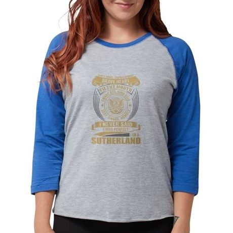Keep Calm and Go Diving Women's Plus Size V-Neck D
