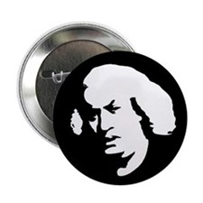 """Samuel Johnson"" 2.25"" Button (100 pack)"