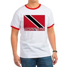 Trinidad And Tobago T