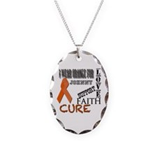 Cute In loving memory Necklace
