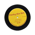 Funky ass shit 3.5