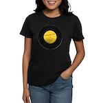 Funky ass shit Women's Dark T-Shirt