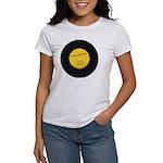 Funky ass shit Women's T-Shirt