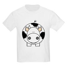 Cow Kids T-Shirt