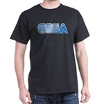 Gega Dark T-Shirt