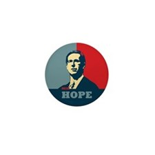 Rick Santorum New Hope Mini Button (10 pack)