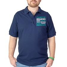 Unique Hate ron paul T-Shirt
